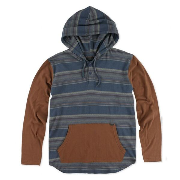 O'neill Men's Mexicali Pullover Hoodie