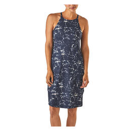 Patagonia Women's Sliding Rock Crackle Dress