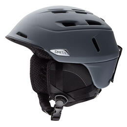 Smith Men's Camber Mips Snow Helmet