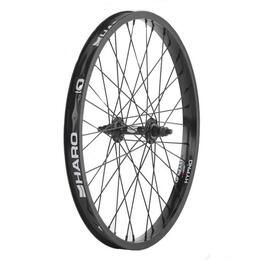 Haro Hypno Single Wall Front Wheel