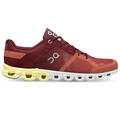 On Men's Cloudflow Running Shoes alt image view 5