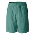Columbia Men's PFG Backcast III Water Shorts