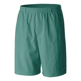 Columbia Men's PFG Backcast™ III™ Water Shorts