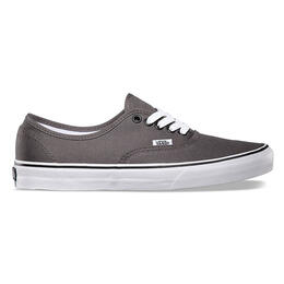 Vans Men's Authentic Shoes