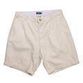 Southern Marsh Men's Regatta 8 Inch Shorts