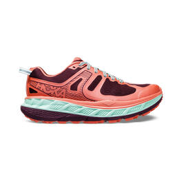 Hoka One One Women's Stinson ATR 5 Trail Running Shoes