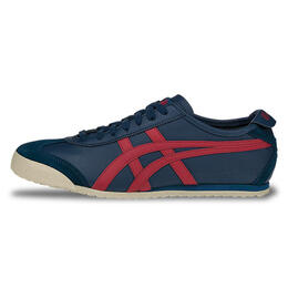 Onitsuka Tiger Men's Mexico 66 Casual Shoes