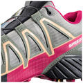 Salomon Women's Speedcross 4 Cs Trail Runni