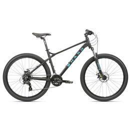 Haro Men's Flightline Two 27.5 Mountain Bike '20