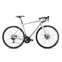 Orbea Avant M20 Team Disc Road Bike '18