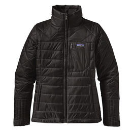 Patagonia Women's Radalie Ski Jacket