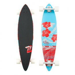 Pintail Skateboard