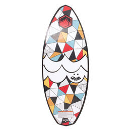 Liquid Force Gromi Wakesurf Board '17