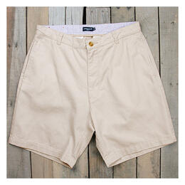 Southern Marsh Men's Regatta Short