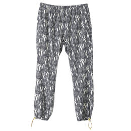 Kavu Women's Tela Pants
