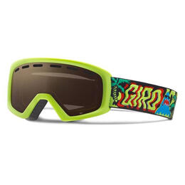 Giro Boy's Rev Snow Goggles