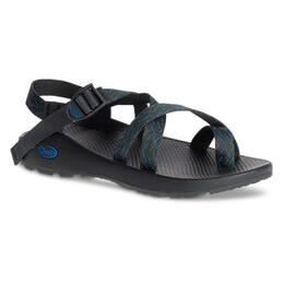 Chaco Men's Z/2 Classic Casual Sandals Picado Blue