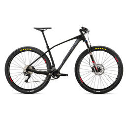 Orbea Alma M50 29 Mountain Bike '17