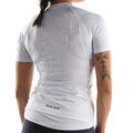 Pearl Izumi Women's Interval Cycling Jersey alt image view 5