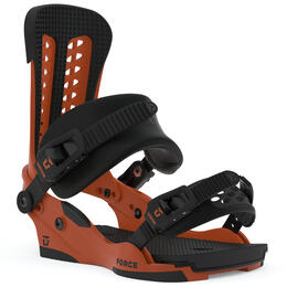 Up to 50% off 2020 Snowboard Bindings