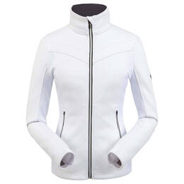Spyder Women's Encore Fleece Jacket