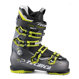 Tecnica Men's Ten.2 90 All Mountain Ski Boots '17