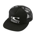 O'Neill Men's Tucker Trucker Hat