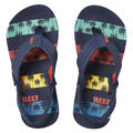 Reef Boy's Ahi Sandals alt image view 9
