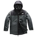 The North Face Boy's Freedom Insulated Jacket alt image view 3