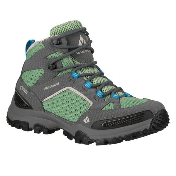 Vasque Women's Inhaler Gtx Light Hiking Shoes