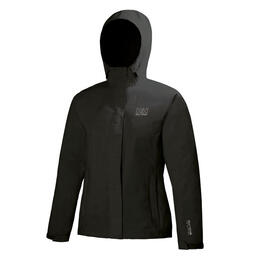 Helly Hansen Women's Seven Rain Jacket