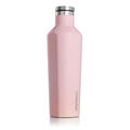 Corkcicle Gloss 16oz Canteen alt image view 10