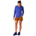 Arc`teryx Women's Kadem Longsleeve Top
