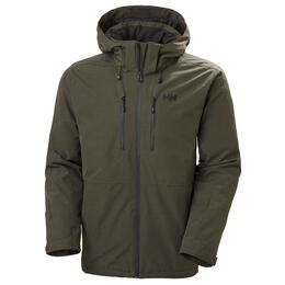 Helly Hansen Men's Juniper 3.0 Jacket