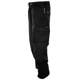 Turbine Men's FDGB Snow Pants