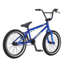 Haro Toddler Boys's Downtown 18 BMX Freestyle Bike '16