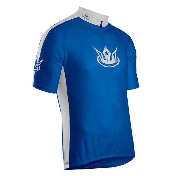 Sugoi Men's Velo Kings Cycling Jersey