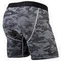 BN3TH Men's Hero Knit Boxer Brief