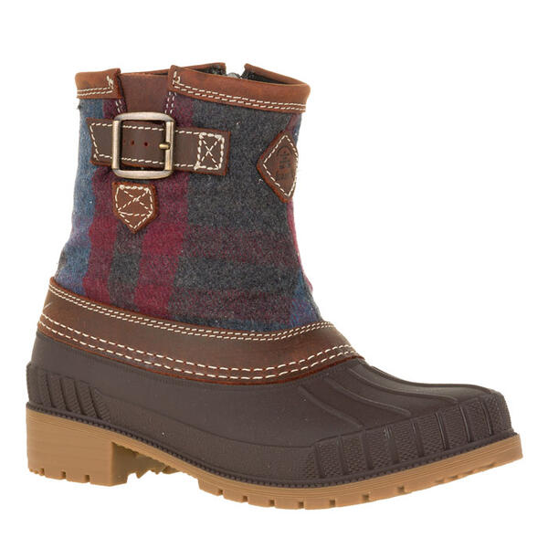 Kamik Women's Avelle Winter Boots
