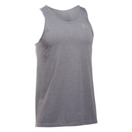 Under Armour Men's Threadborne Streaker Singlet