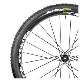 Mavic Crossride Light WTS 29x2.25 Wheelset