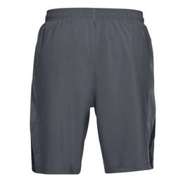 Under Armour Men's 9 In Launch Sw Short Shorts