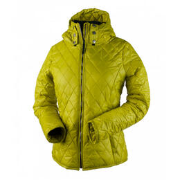 Obermeyer Women's Desiree Midlayer Insulator
