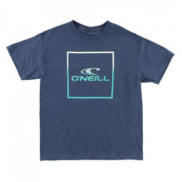 O'Neill Boy's Boxed T-shirt