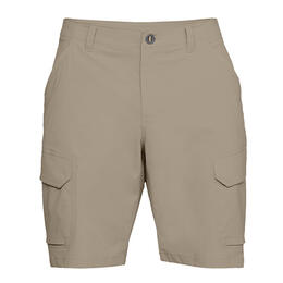 Under Armour Men's Fish Hunter 2.0 Cargo Shorts