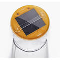 Luci Original Solar Light