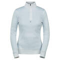 Spyder Women's Tempting Longsleeve Turtleneck alt image view 4