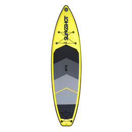 Clearance Paddle Sports