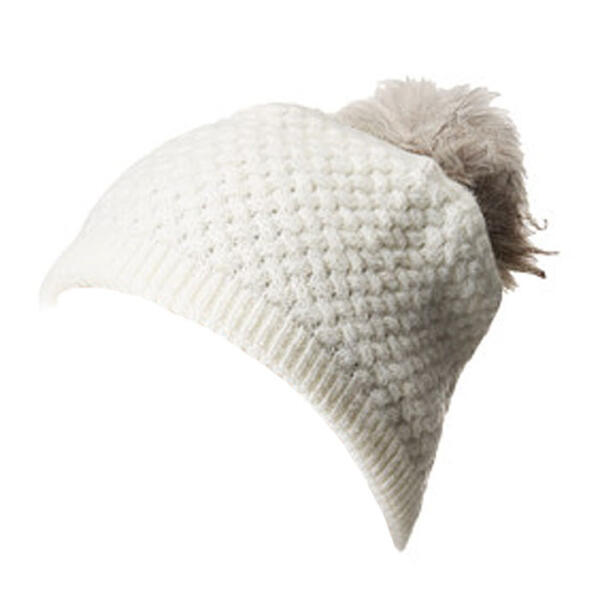 Spyder Women's Icicle Beanie