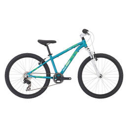 Raleigh Girl's Eva 24 Bike '16